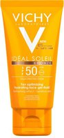 Vichy Ideal Soleil Bronze Gel-Fluid LSF 50 (50 ml)