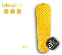 Summit Ultralight Large