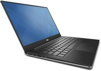 Dell XPS 13 (9343-4869)