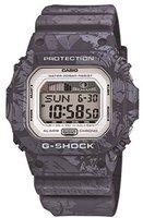 Casio G-Shock G-Lide (GLX-5600F-8ER)
