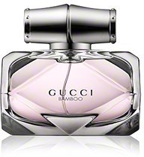 Gucci Bamboo Eau de Parfum (50 ml)