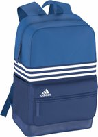 Adidas 3S Sports Backpack