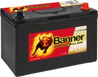 Banner Running Bull EFB 12V 95Ah (59500)