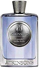 Atkinsons Lavender On The Rocks Eau de Parfum (100 ml)