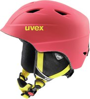 Uvex Airwing 2 Pro chilired