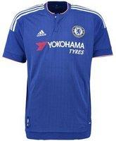 Adidas Chelsea Trikot 2016