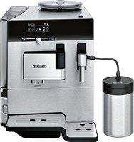 Siemens EQ. 8 series 600 TE806201RW