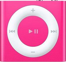 Apple iPod shuffle 5G 2GB