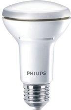 Philips LED Reflektor (dimmbar) 5,7 W (60 W) E27 Warmweiß