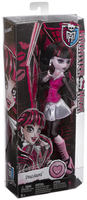 Monster High Original Kollektion - Draculaura
