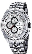 Festina Chrono Bike 2015 (F16881)