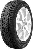 Maxxis AP2 All Season 215/40 R17 87V