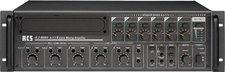 RCS Audio VLZ-6600A