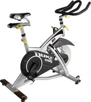 BH Fitness Indoorcycling Duke Mag, H923