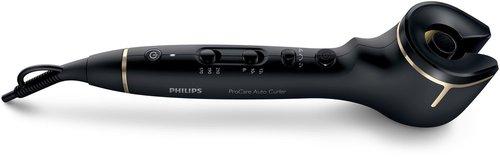 Philips Pro Curler HPS940/00
