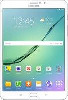 Samsung Galaxy Tab S2 8.0 32GB LTE weiß
