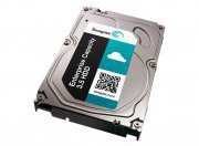 Seagate Enterprise Capacity SAS 2TB (ST2000NM0014)