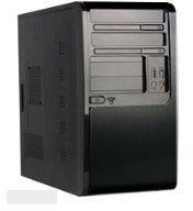 Phoenix Technologies ATX101-CA Black