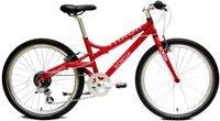 Kokua Like To Bike 24