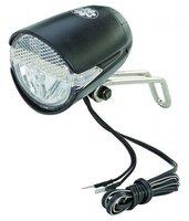 Prophete LED Scheinwerfer (6029)