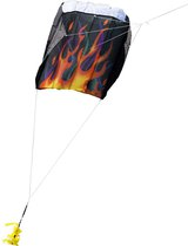 Invento Parafoil Easy Flame