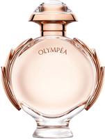Paco Rabanne Olympéa Eau de Parfum (30 ml)