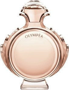 Paco Rabanne Olympéa Eau de Parfum (80 ml)