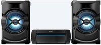 Sony SHAKE-X1D
