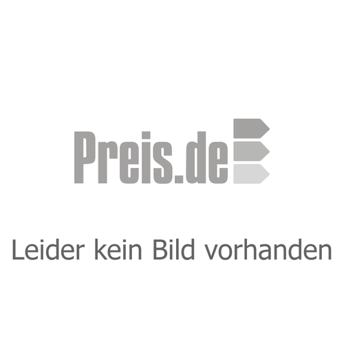 Philips 227E6EDSD