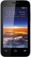 Vodafone Smart 4 Mini Schwarz ohne Vertrag