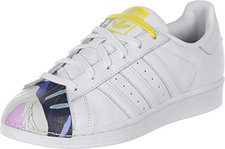 Adidas Pharrell Superstar Supershell