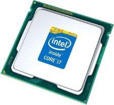 Intel Core i7-6700K Tray (Sockel 1151, 14nm, CM8066201919901)