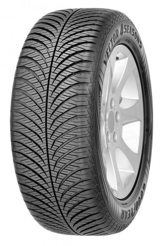 goodyear vector 4seasons gen 2 225 45 r17 94v g nstig kaufen