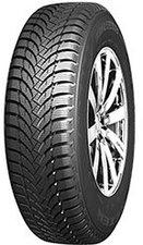 Nexen-Roadstone Winguard Snow'G WH2 195/60 R16 89H
