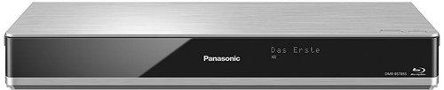 Panasonic DMR-BST855
