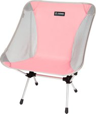 Helinox Chair Elite