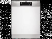 AEG Electrolux F76602IM0P