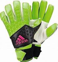 Adidas Ace Zones