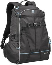 Cullmann ULTRALIGHT sports DayPack 300 schwarz