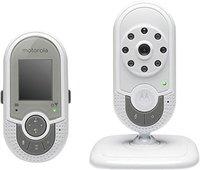 Motorola Babyphone MBP621