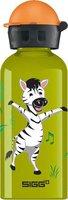 SIGG Kids Dancing Zebra (400 ml)