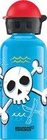 SIGG Kids Pirates (400 ml)