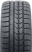 Nexen-Roadstone Winguard Sport 275/40 R20 106W