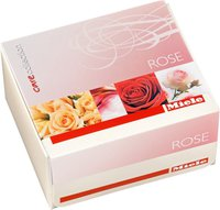Miele carecollection Rose (12,5 ml)