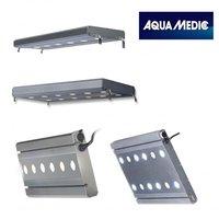 Aqua Medic ECOplant LED 60 max. 36 W