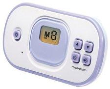 Topcom Babytalker 1020 (KS-4213)