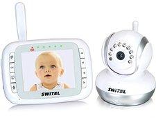 Switel Babyphone BCF985