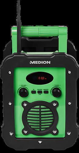 Medion LIFE E66285 (MD 84815)