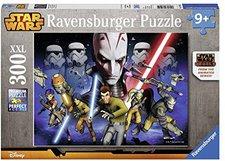 Ravensburger Star Wars Kampf um das Imperium