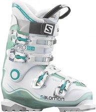 Salomon X Pro 90 W (2016)